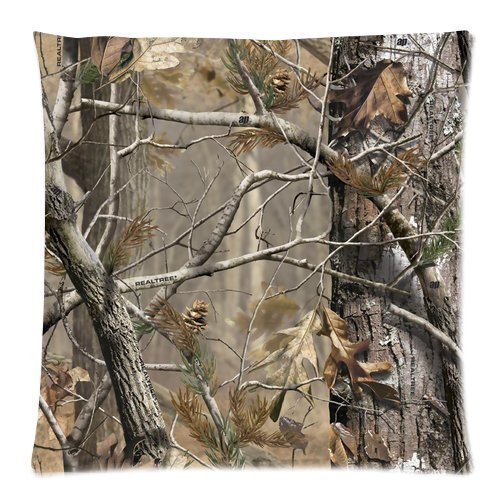 hx-lds-simple-realtrees-real-tree-camo-camouflage-design-18-by-18-inch-zippered-cotton-and-polyester