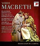 Verdi - Macbeth - Blu-ray