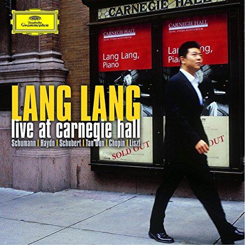 lang-lang-live-at-carnegie-hall-doppel-cd