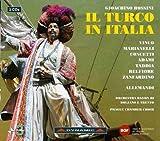 Rossini : Il Turco in Italia