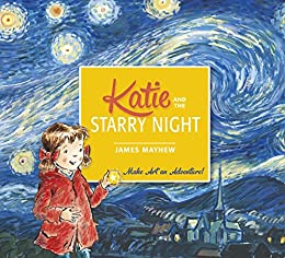 Libros Descargar Gratis Katie: Katie and the Starry Night Archivos PDF