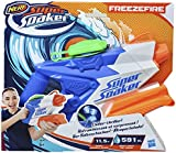 NERF SUPER SOAKER B4438EU42 Breach Water Blaster