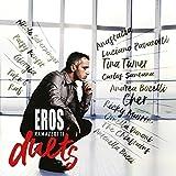 Eros Duets...