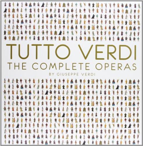 verdi-the-complete-operas-blu-ray