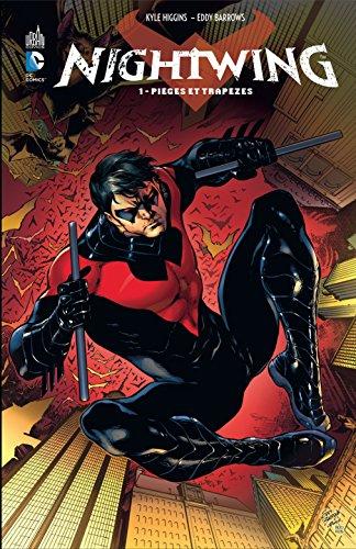 "<a href=""/node/96563"">Nightwing</a>"