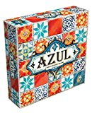 Ghenos Games Azul [ Versione Italiana],, ZLAZ