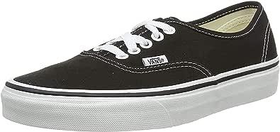 Vans Authentic, Sneaker a Collo Basso Unisex – Adulto