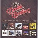 Warner Bros Years 1971-83