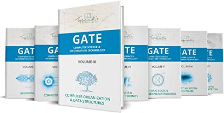 GATE Hand Written Notes Computer Science & Engineering Complete Study material.