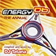 Energy 06-the Annual