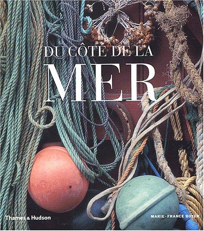 Du côté de la mer par Marie-France Boyer