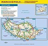 MARCO POLO Reiseführer Madeira, Porto Santo: Reisen mit Insider-Tipps - Inkl - kostenloser Touren-App und Event&News - Rita Henss