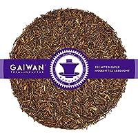 """N° 1163: Thé rooibos""""Prune cannelle"""" - feuilles de thé - 100 g - GAIWAN GERMANY - rooibos"""