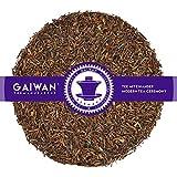 Pflaume-Zimt - Rooibostee lose Nr. 1163 von GAIWAN, 250 g