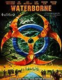 Waterborne [Import USA Zone 1]