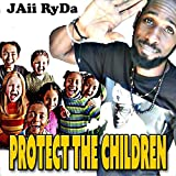 Protect the Children