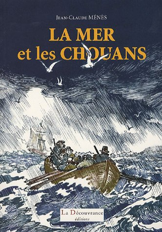 La Mer et les Chouans