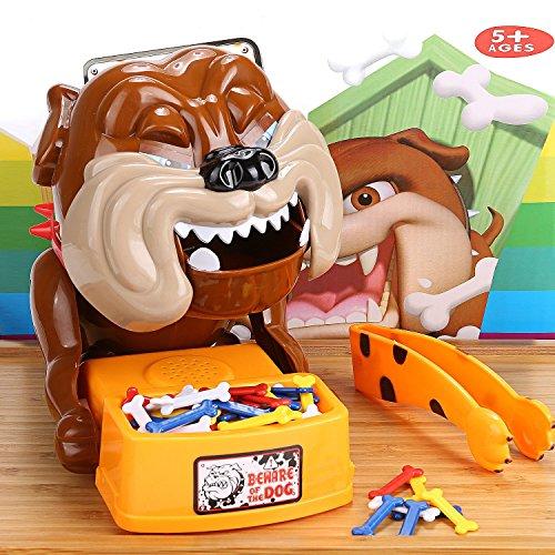 Zoom IMG-2 itian attenzione al gioco dog