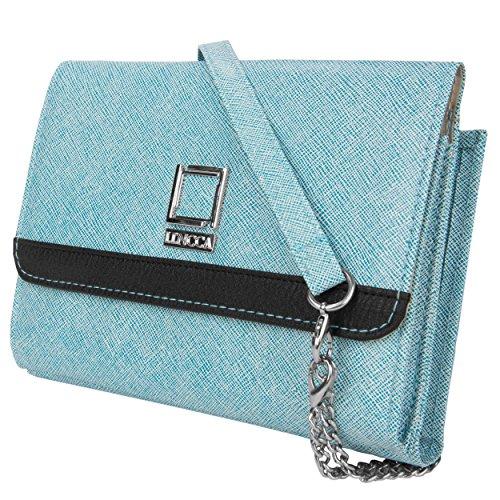 lencca-cartera-de-mano-para-mujer-azul-azul-sky-blue