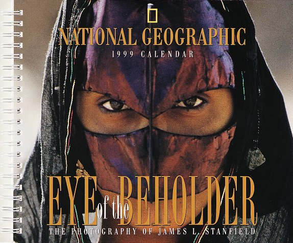 cal-99-national-geographic-eye-of-the-beholder-engagement-calendar