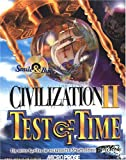Sid Meier's Civilization II - Test of Time