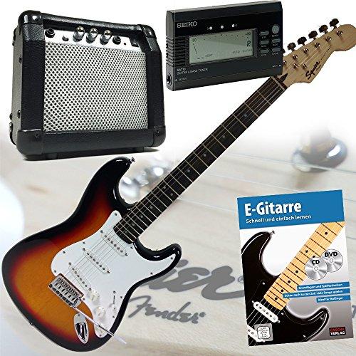 chitarra-elettrica-fender-squier-bullet-strat-chitarra-elettrica-con-30-w-amplificatore-e-overdrive-