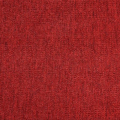 frieda-tessuto-da-tappezzeria-da-imbottitura-strutturato-opaco-alla-luce-resistente-stoffa-al-metro-