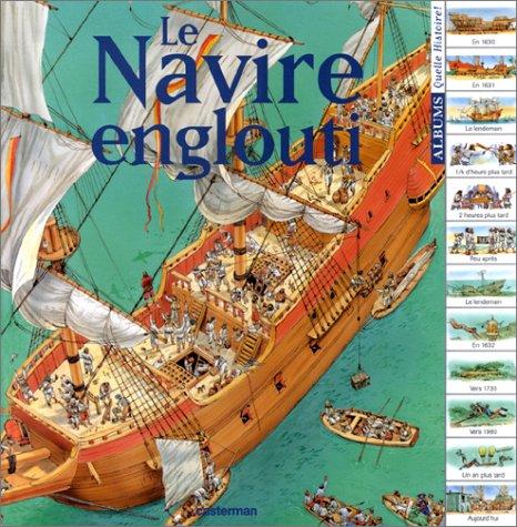 """<a href=""""/node/27904"""">Le navire englouti</a>"""