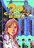 20th Century Boys Seconda Ristampa 10