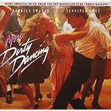 More Dirty Dancing (Bande Originale du Film)