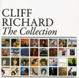 #3: The Collection