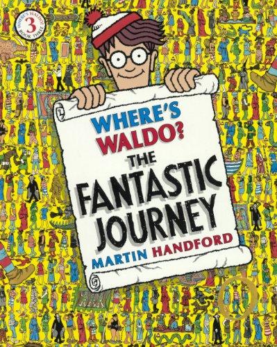 wheres-waldo-the-fantastic-journey-wheres-waldo-pb