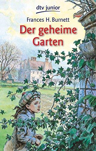 Download Der geheime Garten