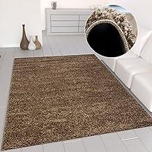 Tappeti soggiorno moderni for Amazon tappeti soggiorno