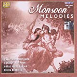 Monsoon Melodies