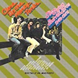 The Flying Burrito Brothers Country Rock