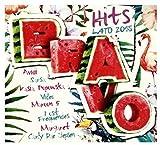 Bravo Hits Lato 2015