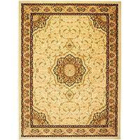 Suchergebnis Auf Amazon De Fur Barock Teppiche Matten