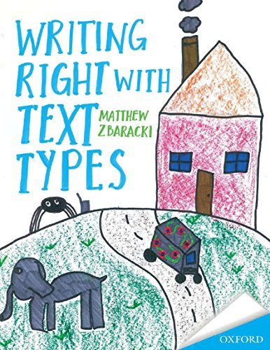 Writing Right with text Types (Oxfo04  13 06 2019)