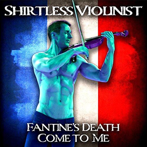 Fantine (Fantine's Death (Come to Me))