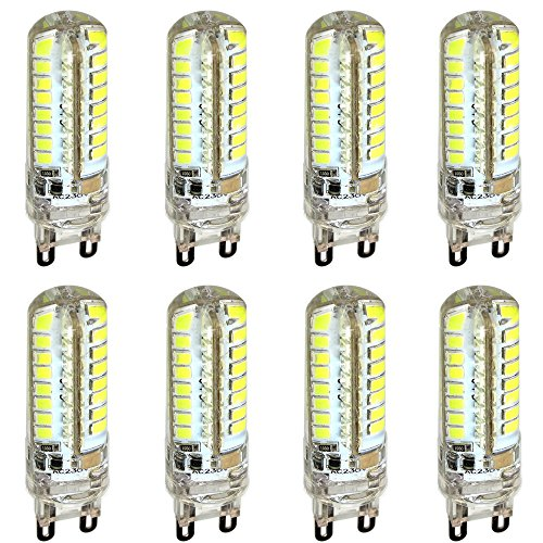 8-unidades-g9-led-bombillas-64-smd-2835-led-bombillas-de-luz-blanca-fria-6000-k-ahorro-de-energia-bo