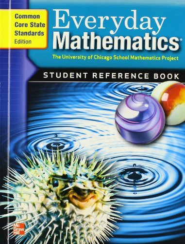 everyday-mathematics-student-materials-set-grade-5-common-core-state-standards-edition-by-max-bell-2