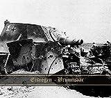 Brummbär - EP (Digipak)