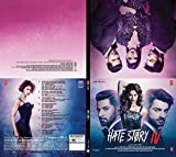 #7: Hate Story - IV
