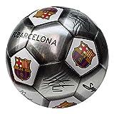 F.C. Barcelona Skill Ball Signature SV