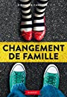 Changement de famille par Cannone