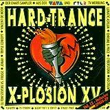 Hard-Trance X-plosion XV (1999)