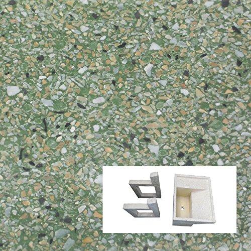 montegrappa-en-ciment-avec-supports-spars-par-cm60-cm100-dans-plusieurs-couleurs-poli