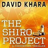 The Shiro Project (Le project Shiro)