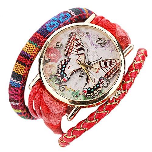 women-watch-rcool-butterfly-weave-wound-wrap-fashion-bracelet-watch-red